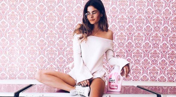 How to: Wolle waschen – so geht's richtig