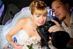20 Ways to Get Cheap Professional Wedding Photographers & Videographers on a Budget