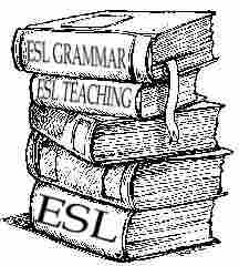 A great website for ESL.  It has free access to lesson plans, materials and activities.  Amongst these are online games, video activities, PowerPoint presentations.