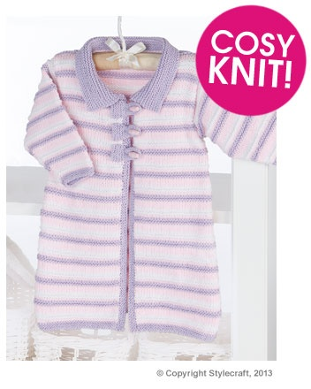 64 best images about Knitting on Pinterest Free pattern, Knitted christmas ...