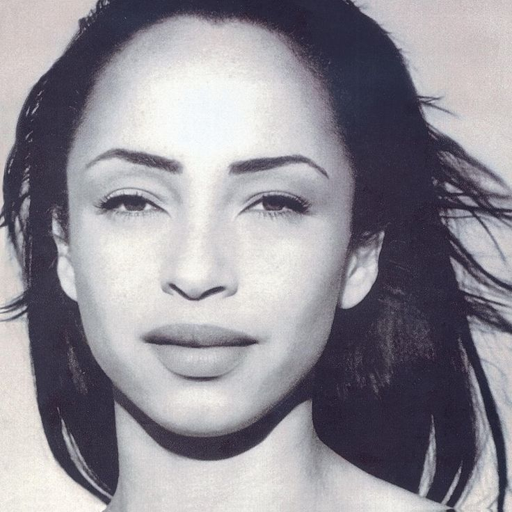 Sade The Best Of Sade on 180g 2LP Originally issued in 1994, The Best Of Sade is the sublime British act's first hits compilation and it gathers 16 of their biggest singles, rarities and most beloved