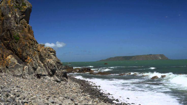 Matariki story – Ngāti Toa Rangatira