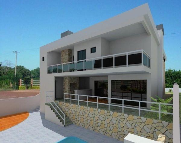 fachadas de sobrados com varanda fachadas de sobrados com varanda