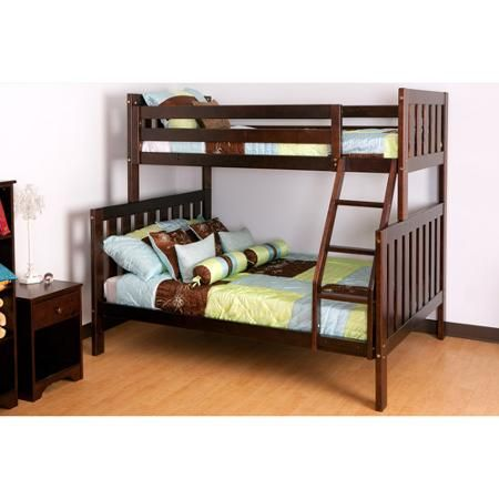 18 Best Images About Bunk Beds And Daybeds On Pinterest Kid Walmart And Drawers