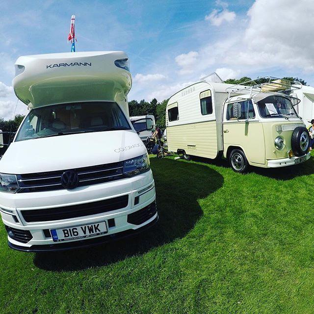 A #heatwave could be in its way to the UK! Is your van ready? . . #Foam #campervan #vanlifeuk #ukvanlife #rv #rvlife #rvlifestyle #rvtrip #rving #gorving #motorhome #motorhomelife #vanlife #advanture #roadtrip #vanlifers #homeiswhereyouparkit #outdoorlife #roomwithaview #projectvanlife #homeonwheels #camperlife #getoutdoors #vanlifeideas #camping #explore #camperconversion #diycamper #gbfoamdirect
