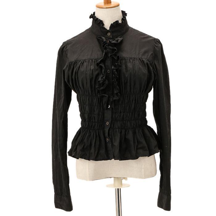 ♡ATELIER-PIERROT♡ http://www.wunderwelt.jp/products/list3278.html ☆・。 。・゜☆How to order☆・。 。・゜☆ http://www.wunderwelt.jp/user_data/shoppingguide-eng ☆・。 。・☆ Japanese Vintage Lolita clothing shop Wunderwelt  ☆・。 。・☆