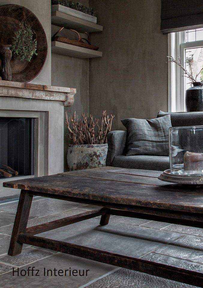 Die besten 17 Bilder zu wonen auf Pinterest TES, Tische und Interieur - schöner wohnen küchen