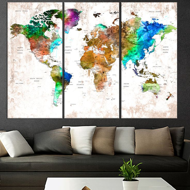 Welcome to QueenOfTheArt, you will find unique canvas wall art for your living room, bedroom, or kids room decor, Canvas prints artethe best choose for large wall decor, You can choose best design and colors which is suits your furniture, large canvas print, waterfall wall art, large canvas art, Autumn forest wall art, large wall decor Qn2  -- GALLERY WRAPPED CANVASES i print high quality printer on canvas. 3 cm thick (depth) stretcher bars, side covered Picture.., 100 year guarantee indoor…