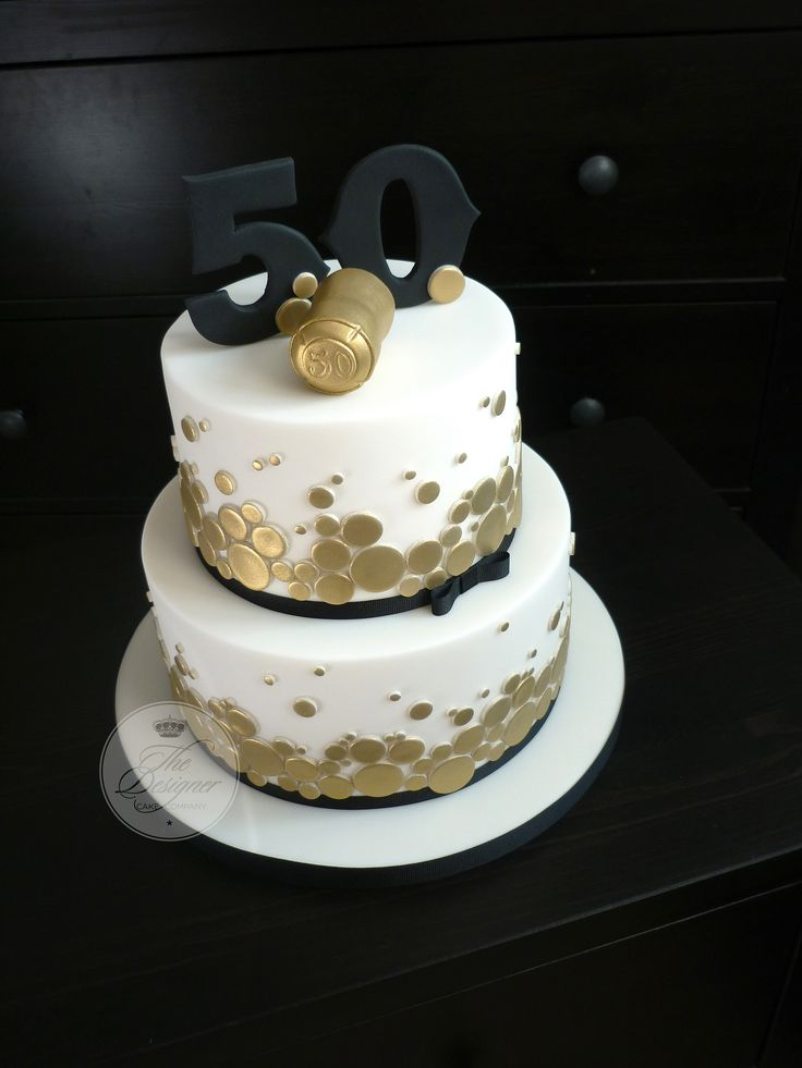 Image Result For Personalised Birthday Cakes For Dads
