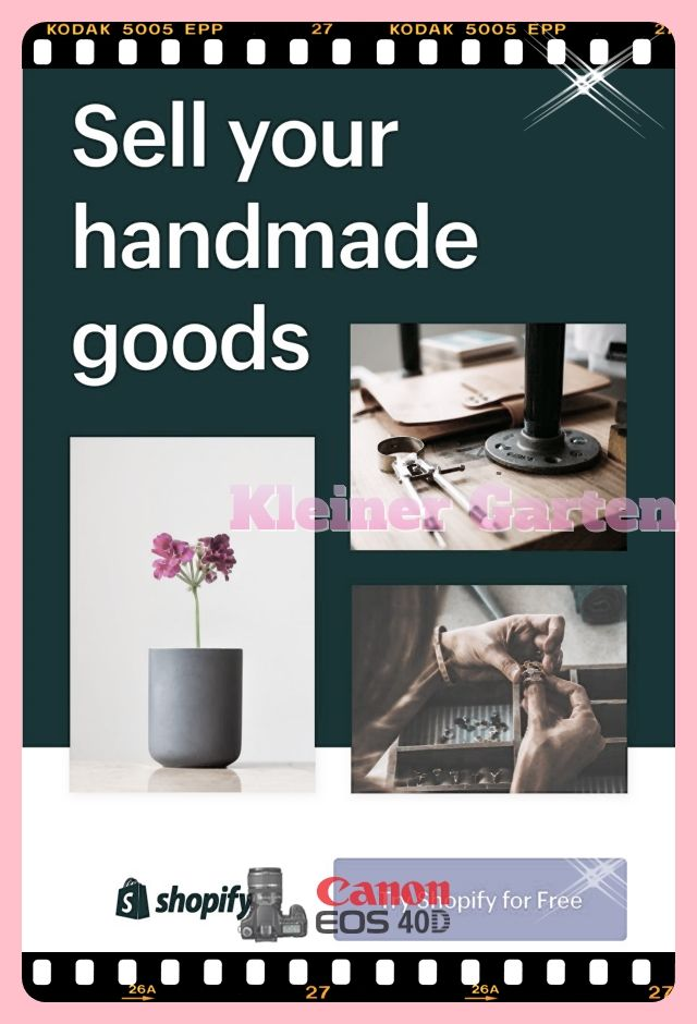Kleiner Gerateschuppen Selling Crafts Online Things To Sell Craft Online