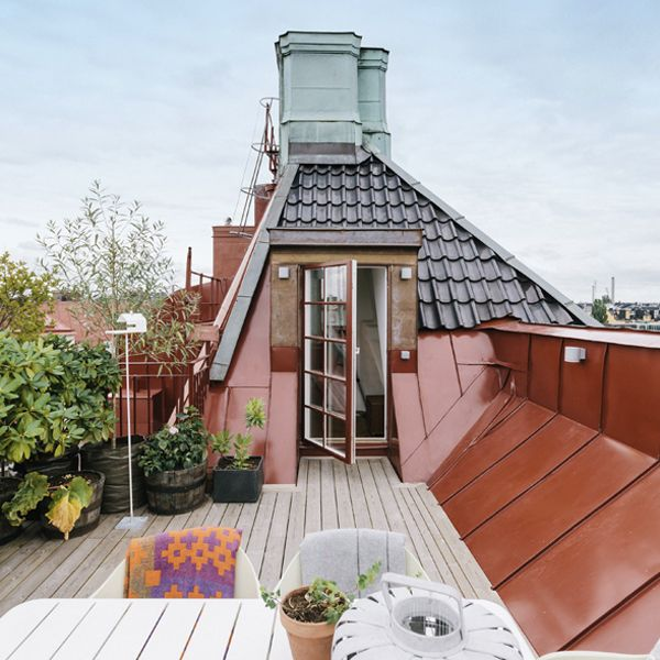 vida - architecture & design studio