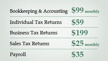 Moshe Klein – Associates, LTD – accounting, taxes, bookkeeping, payroll – We offer small businesses a complete and affordable package of bookkeeping, accounting and tax services #accounting #associates http://nigeria.remmont.com/moshe-klein-associates-ltd-accounting-taxes-bookkeeping-payroll-we-offer-small-businesses-a-complete-and-affordable-package-of-bookkeeping-accounting-and-tax-services-accounting-associate/  # Primary Menu MKA, Ltd. — The AFFORDABLE Accounting Firm We take pride in…