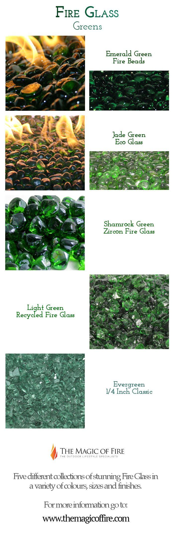 49 best gas fireplace logs u0026 glass images on pinterest gas
