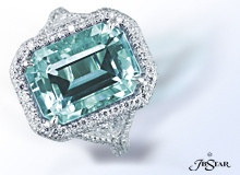 48 Best Images About Paraiba Tourmaline Jewelry On