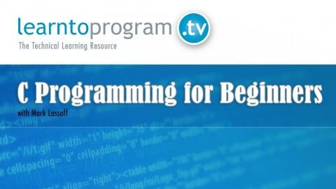 C Programming: iOS Development Starts Here! Online Course Review and download - Learn C Programming - the Foundation for Objective C and iPhone App Development! - http://www.garabatocine.com/c-programming-ios-development-starts-here-online-course-review-and-download/