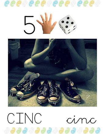 Foto: http://quehacemoshoyenelcole.blogspot.com/
