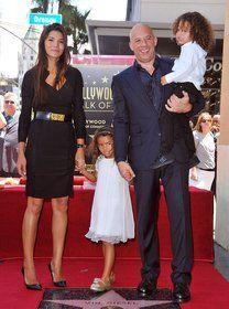 24 best images about Vin Diesel on Pinterest   Beautiful ...Vin Diesel Mother Pic