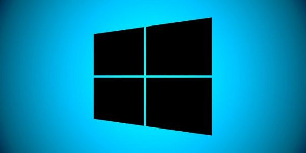 الراقي للمعلوميات أخبار التكنولوجيا و الهواتف الذكية أفضل 5 ثيمات مظلمة لويندوز 10 Windows 10 Best Windows Windows