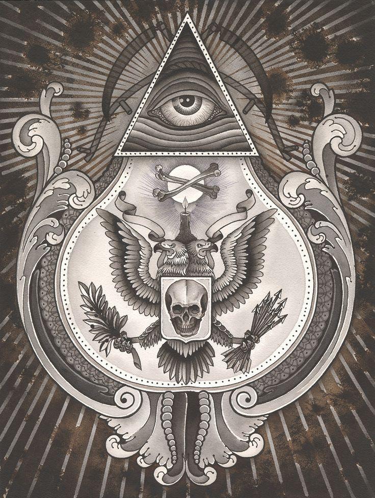 происхождение символы масонов картинки смаковали подробности