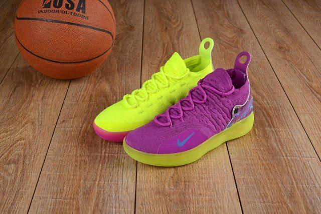Nike Zoom KD 11 \