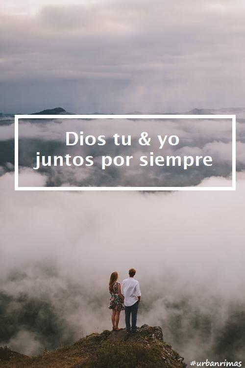 chica, una chica enamorada De Dios, el poeta del mesias, Dios, hombre, mujer, Dios tu y yo, love, amor