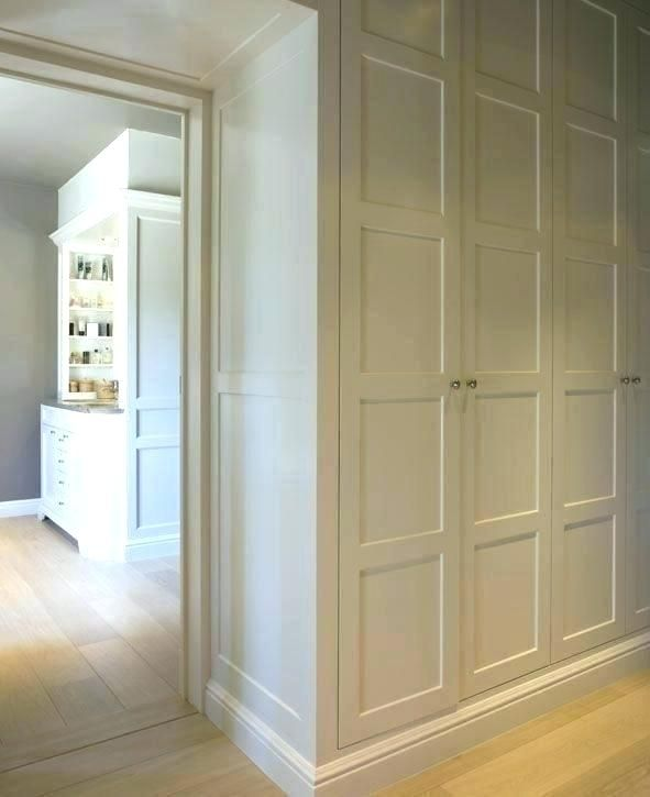 Google Image Result For Http Blackmartalphaapk Org Wp Content Uploads 2019 01 Hallway Closet Hallway Closet A Build A Closet Front Hall Closet Hallway Closet