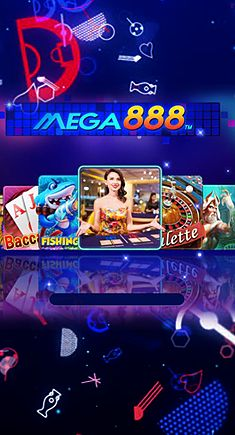 Play roulette online demo