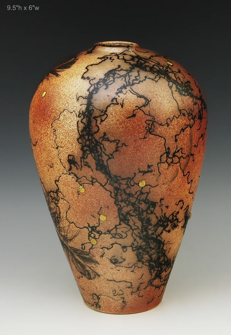 Low Fire Clay : Images about low fire pottery on pinterest raku