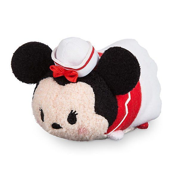 633 Best Disney Tsum Tsum Images On Pinterest