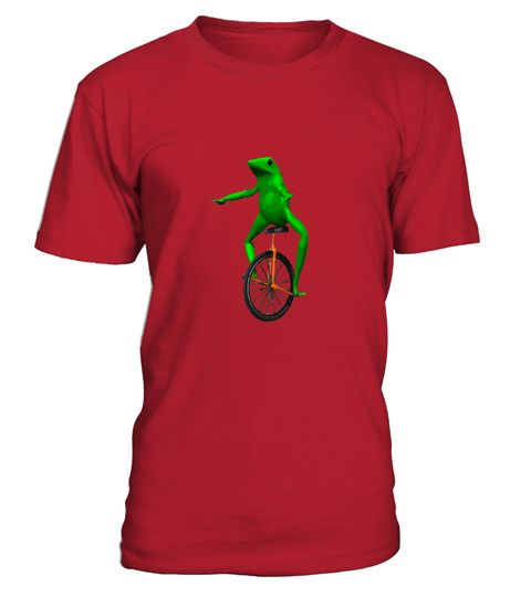 #  Dat Boi Unicycle Frog T shirt Good Price    .  HOW TO ORDER:1. Select the style and color you want:2. Click Reserve it now3. Select size and quantity4. Enter shipping and billing information5. Done! Simple as that!TIPS: Buy 2 or more to save shipping cost!Paypal | VISA | MASTERCARD Dat Boi Unicycle Frog T-shirt Good Price    t shirts , Dat Boi Unicycle Frog T-shirt Good Price    tshirts ,funny  Dat Boi Unicycle Frog T-shirt Good Price    t shirts, Dat Boi Unicycle Frog T-shirt Good Price…