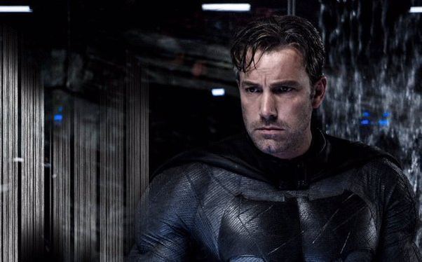 """There has been quite a bit of contradictory information emerging about this movie as of late. Joe Manganiello, who will play the main villain Deathstroke, teased that shooting will begin at the end of 2016, but then just yesterday, Ben Affleck himself said that he didn't want to ""rush"" the movie...""   #thebatman #benaffleck #catwoman #batman https://ps4pro.eu/2016/12/15/did-they-confirmed-the-batman-2018-release-date-an-iconic-female-villain-will-return/"