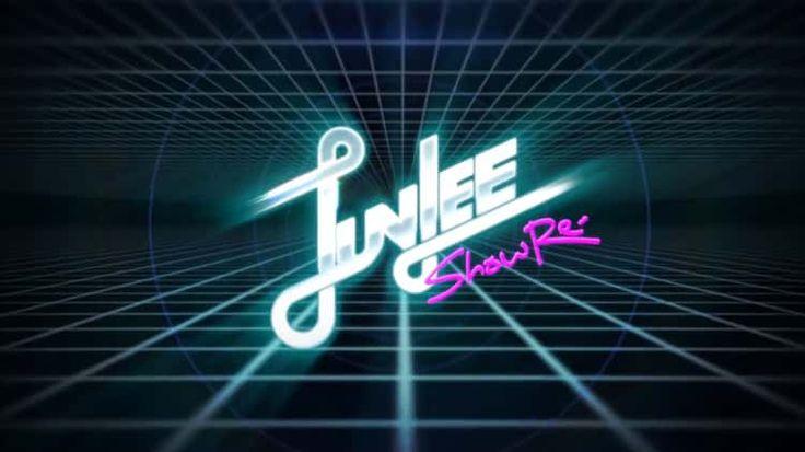 JUNLEE Showreel [Full]