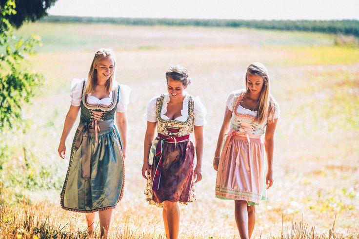 oktoberfest-tipps-perfekte-dirndl-münchen-fashionblog-wiesn