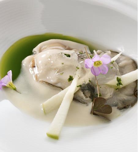 41 best images about decoraci n de platos on pinterest - Decoracion de platos ...