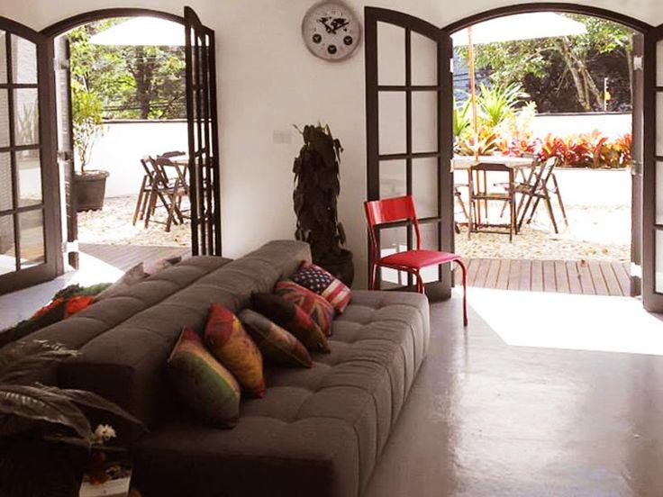 namoa-hostel-vila-madalena-sao-paulo-convivencia