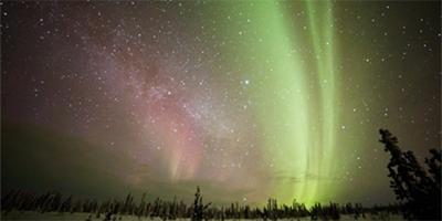 BLOG DA AMLEF: Tempestade solar pode perturbar satélites