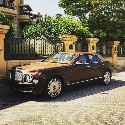 A definition of perfection  Join @moroccol_luxurymag . . . . . #luxury #lifestyle #travel #destination #hotel #palace #riad #pool #beach #watchs # #cars #privatjet #conciergerie #morocco #Marrakech #Casablanca #Rabat #agadir #tanger #investment #CEO #entrepreneur #business #leasure #party #realestate #blog #cop22 #thefashion_bs #sofitelmarrakech http://ift.tt/2dltg0K