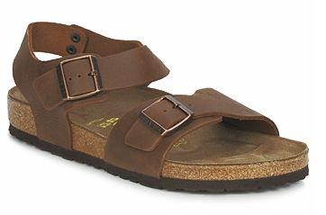 Sandale homme Birkenstock