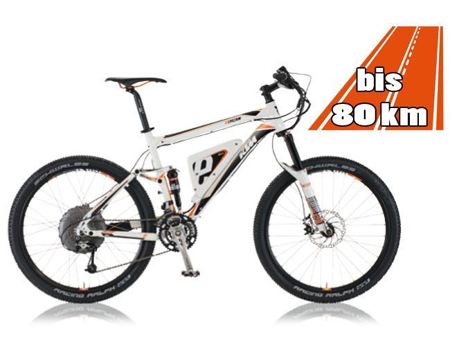 más de 25 ideas increíbles sobre ktm bicycles en pinterest