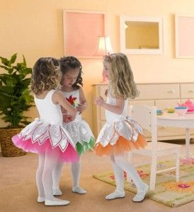 25 of the cutest things to sew for girls... watch out grand-daughters!!