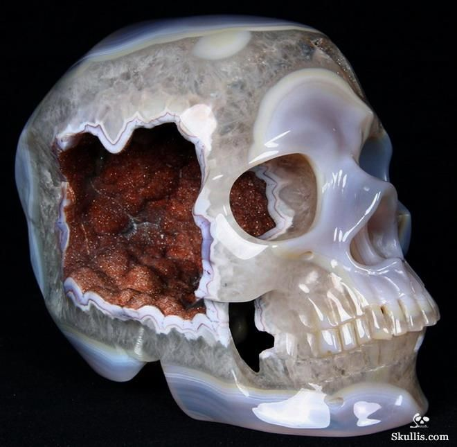 17 Best Images About Rocks & Stones And Minerals On