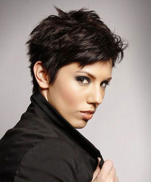 hair styles with sides black hairstyles hairstyles 9481