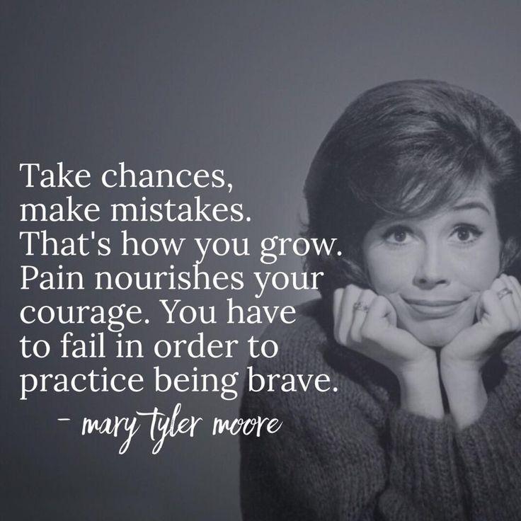 RIP Mary Tyler Moore