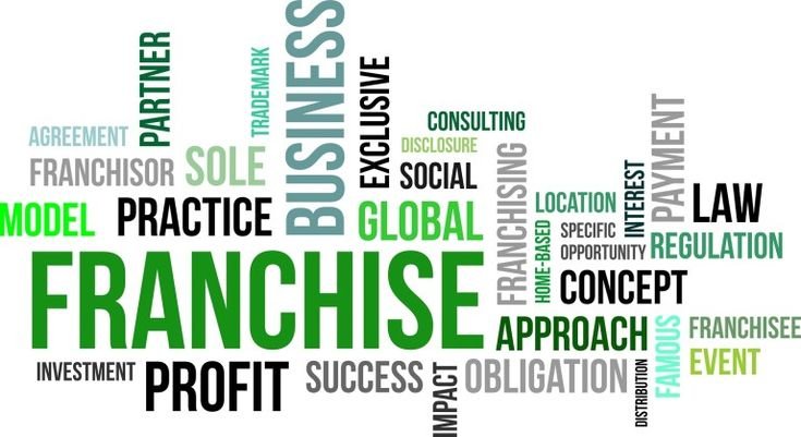 Here you can get some valid reasons to say why owning Pharma franchise is better than finding marketing jobs in pharma company.