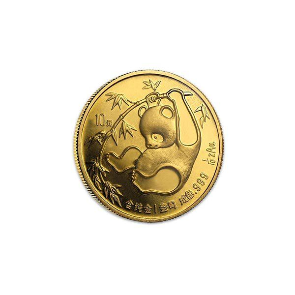 1 10 Oz Sovereign Gold Coins Various World Mints Gold Bullion Coins Gold Coins Gold Coin Price
