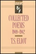 74 best 12 grade curriculum mn images on pinterest curriculum collected poems of ts eliot fandeluxe Image collections