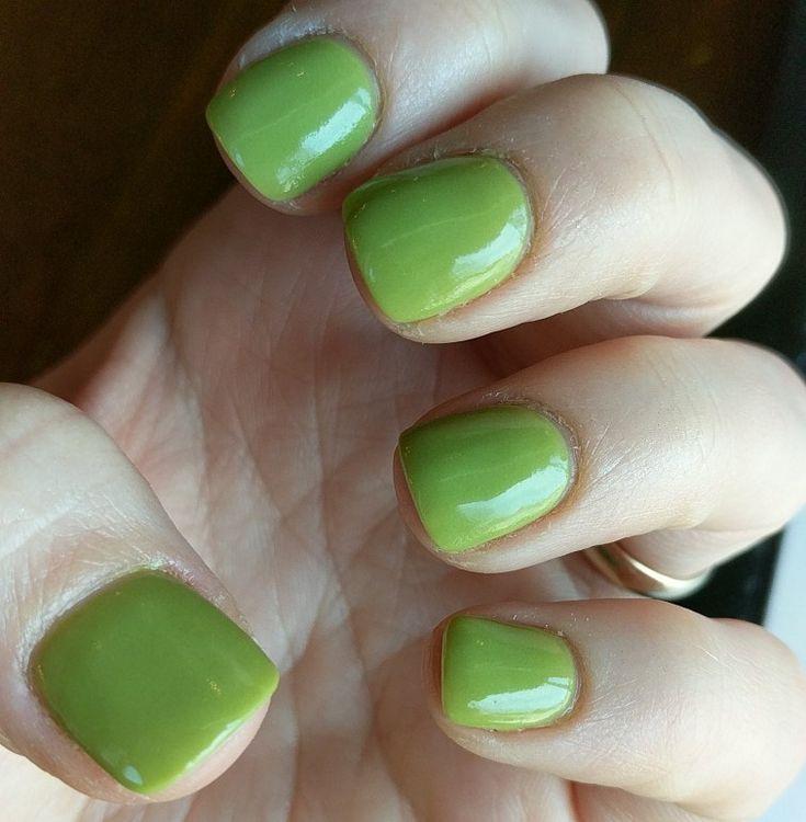 Mejores 41 imágenes de Fashion: Nail Art - Rhonda en Pinterest ...