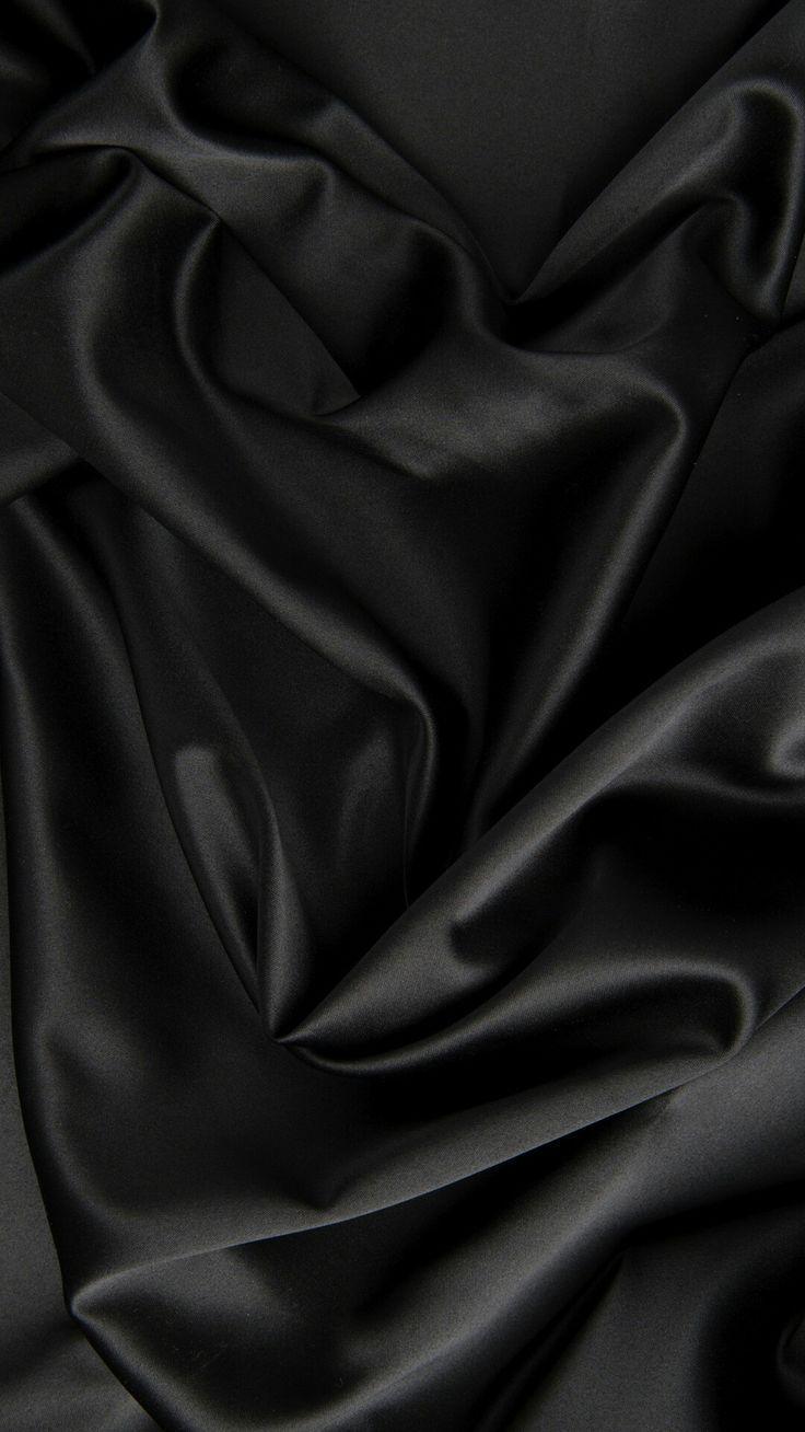 Satin Satin Satin In 2020 Black Wallpaper Iphone Black Wallpaper Android Wallpaper Black