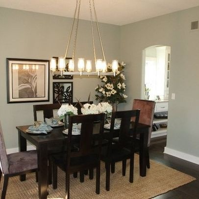 52 best Gray Paint images on Pinterest Wall colors, Gray paint - mindful gray living room
