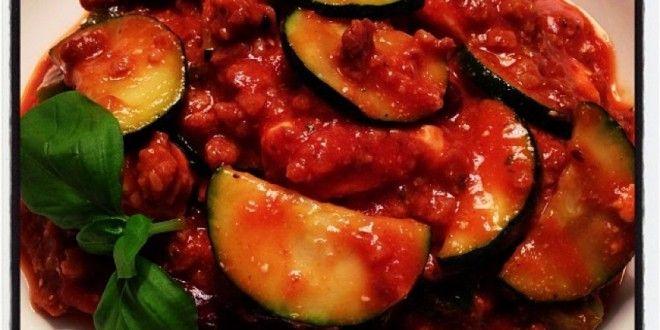 Rezept für Chili sin Carne